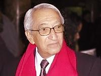 Fernando Quejas