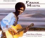 Frank Mimita