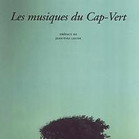 Livros de Vladimir Monteiro