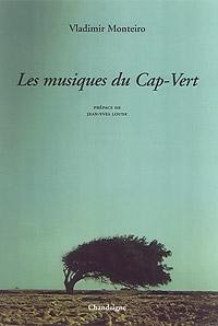 Les musiques du Cap-vert (capa)