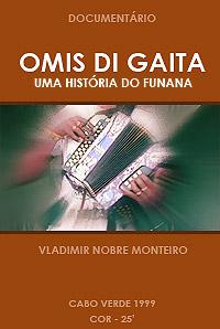 Omis di Gaita (documentário)