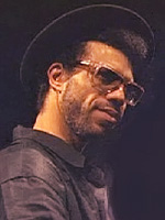 Paulino Vieira